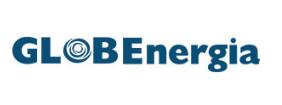 glob energia.png