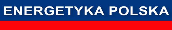 energetyka polska.png