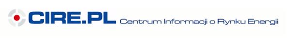 centrum informacji o rynku energii.png