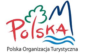 Polska organizacja turystyczna.png