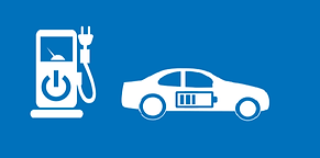 raport_na_temat_elektromobilnośći_w_pols
