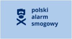 polski alarm smogowy.png