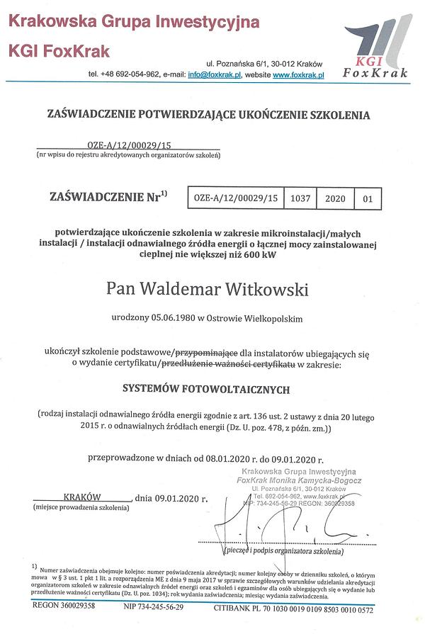 zaświadczenie Kraków.png