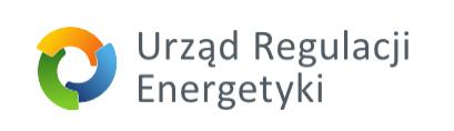 urząd_regulacji_energetyki.png