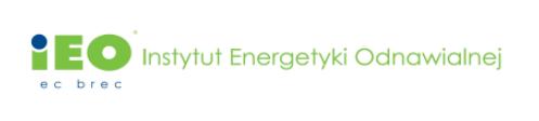 Instytut energetyki odnawialnej.png