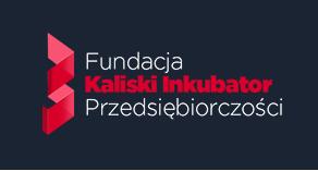 Inkubator_przedsiębiorczości.png