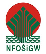 nfośiGW.png