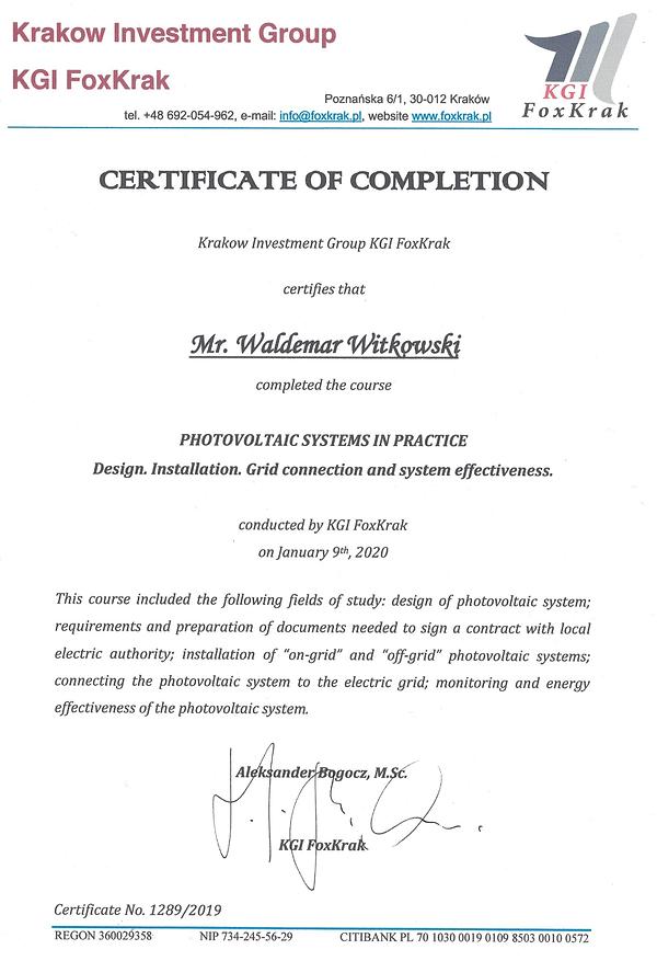 certyfikat_eanglish.png