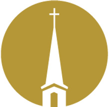 forthechurch-logo-web-lg-color_edited.pn