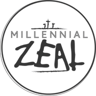mz_logo_edited_edited.png