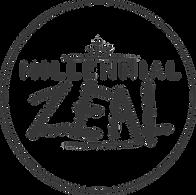 mz_logo_edited_edited.png