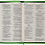 Thumbnail: NIV Popular Soft-tone Bible with Zip