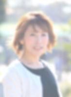 株式会社蓮 代表取締役 吉田由紀子
