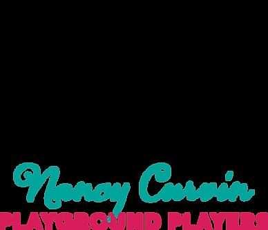 Nancy Curvin Title.png