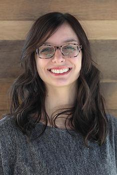 Jennifer W.jpg