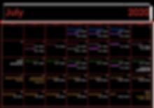 Screen%20Shot%202020-06-26%20at%2012.14_