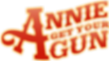 AGYG+Logo+FINAL.png