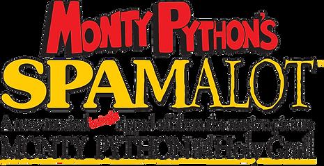 Spamalot_title treatment_color.png