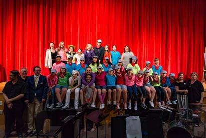 SHR Cast photo.jpg