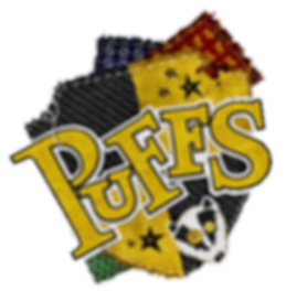 Puffs_LogoPatch_Cutout (1)(1).png