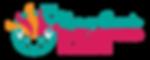 GTG_PP_logo_FULL_horz.png