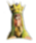 King Arthur.png