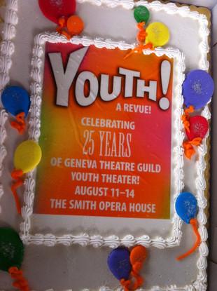 youth!.jpg