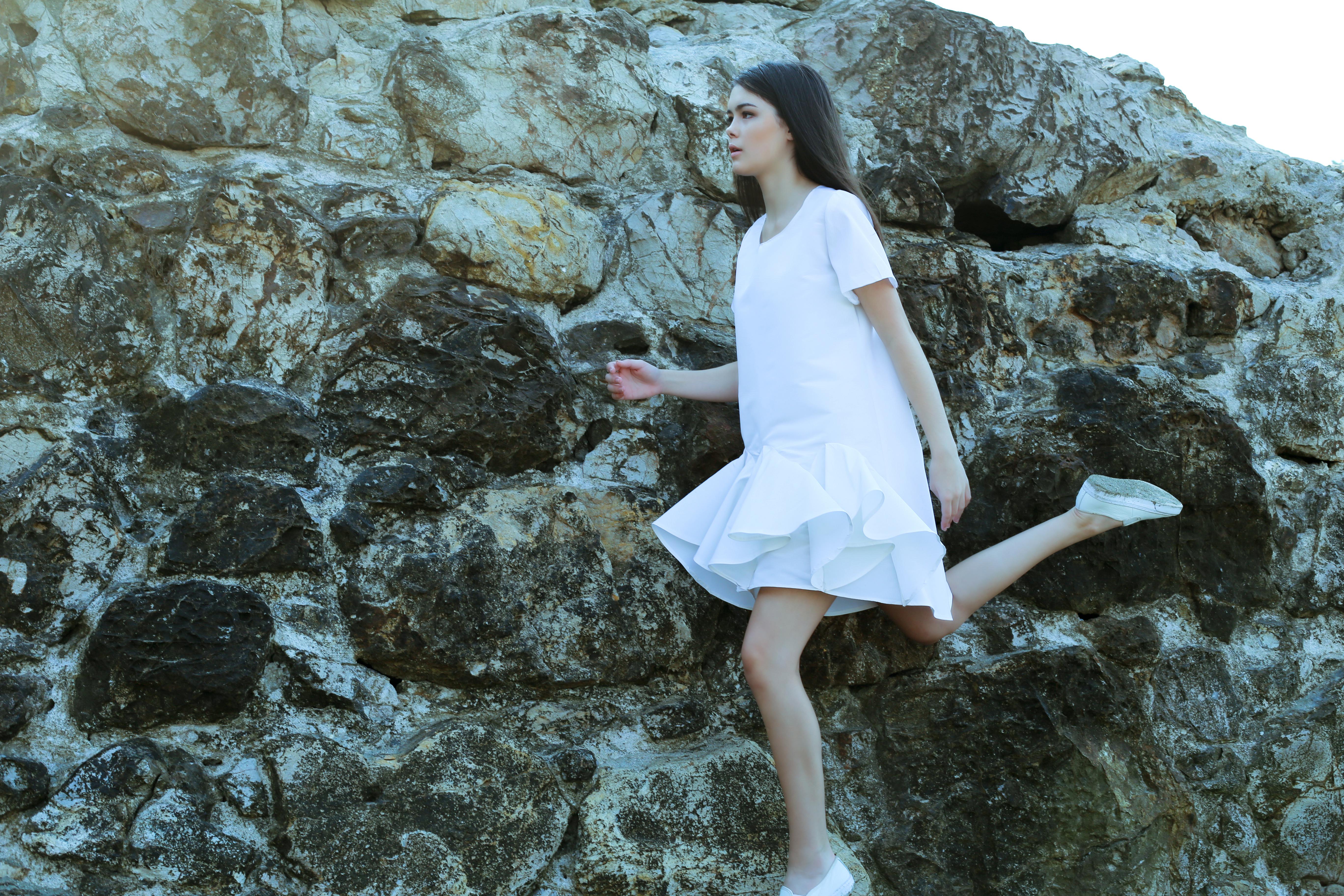 Viva Aviva Spring/Summer 16