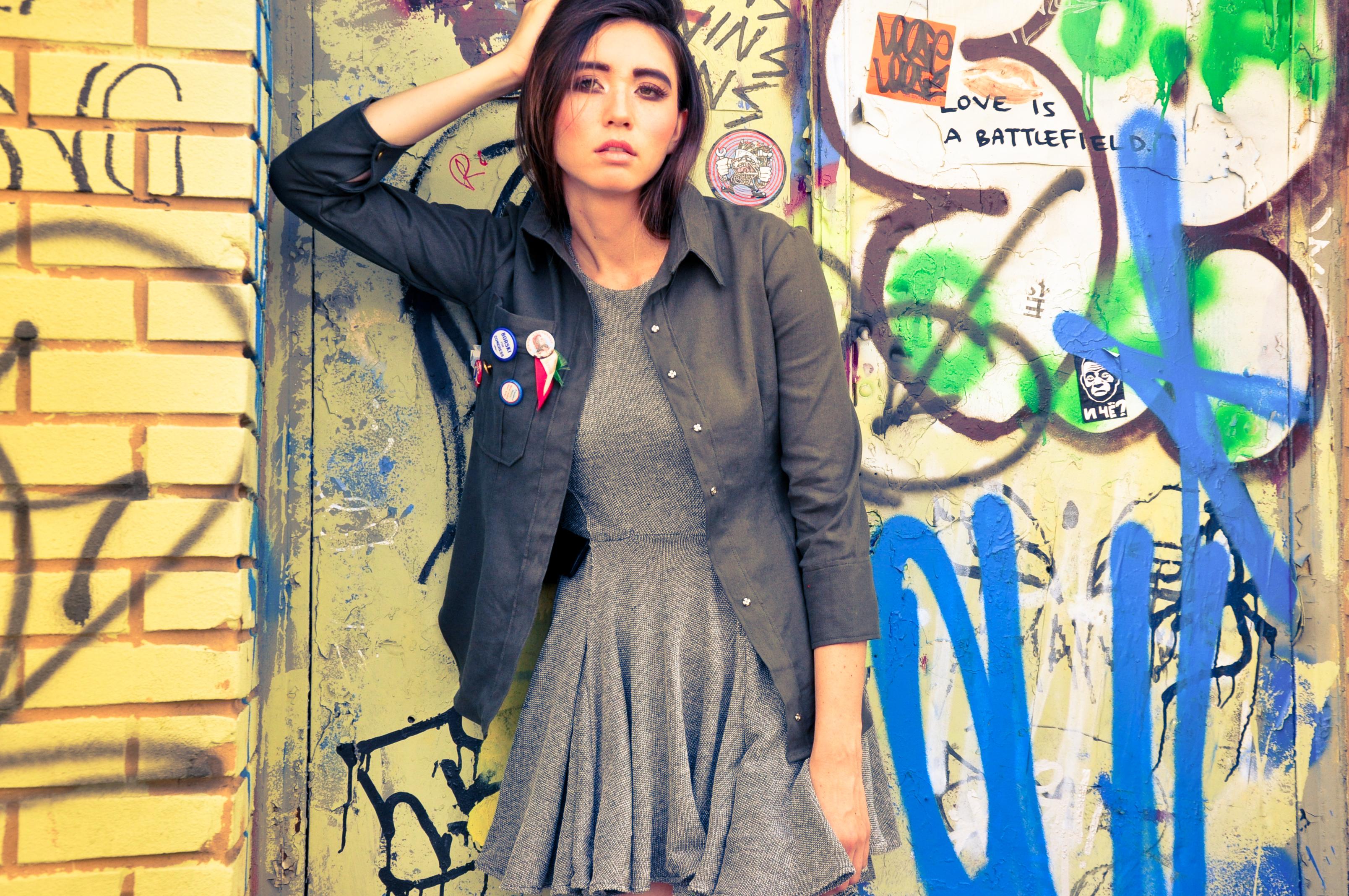 Viva Aviva Fall/Winter 12