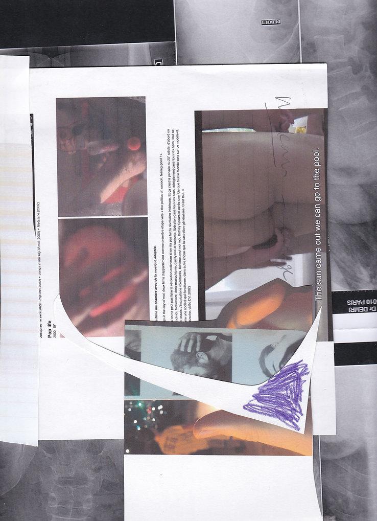 (tick) bang boys photobooth pash 31xray.