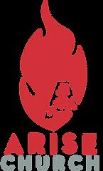 Arise Logo-01 (1).png