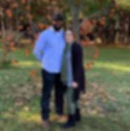 Marcus and Rebecca.jpg