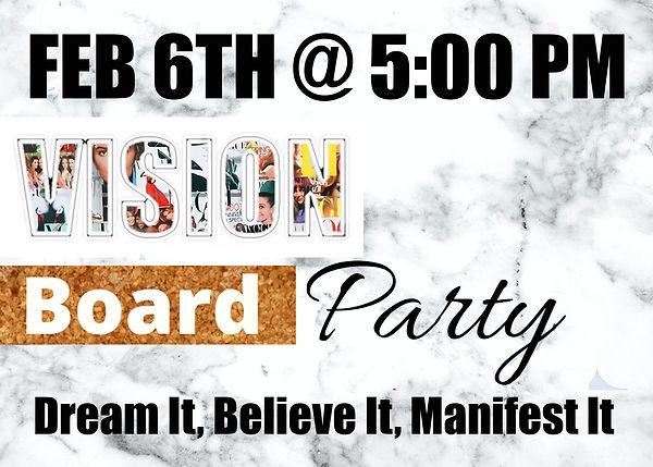 Vision Board Party 2021 copy.jpg