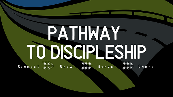 Pathway To Discipleship.png