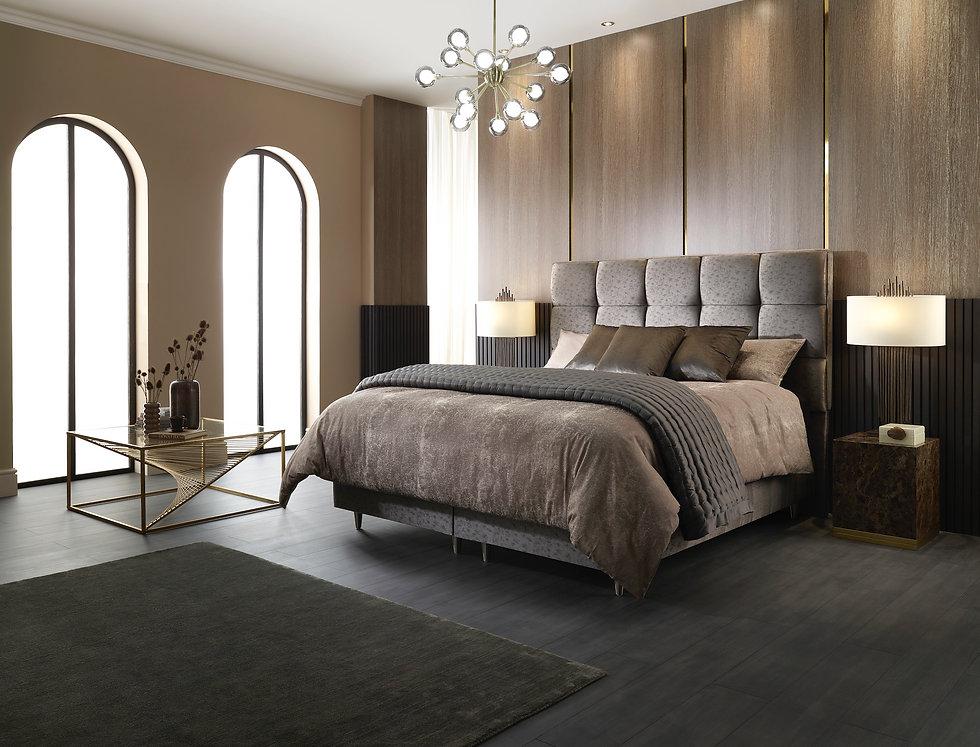 Contemporary Room deisgn, Interior Desig