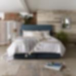 Houzz Scandinavian Design Interior Design Ribble Valley