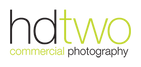 HDTWO-Logo-Mobile.png