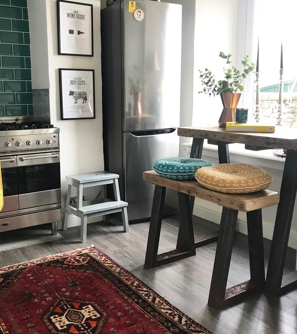 kitchen 2_edited.jpg