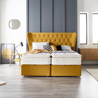 Somnus Legacy Collection Apsley 14,500 -