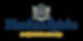brands_harrison_spinks_logo.png