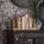 Screen Shot 2019-01-08 at 22.39.14_edite