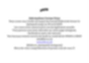 Capture d'écran 2020-03-13 à 16.56.33.pn