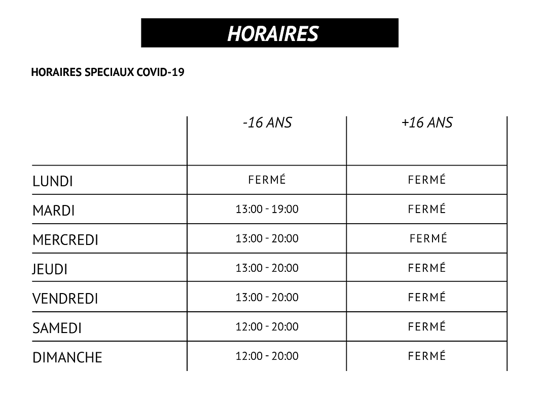 Horaire relache 2021.png