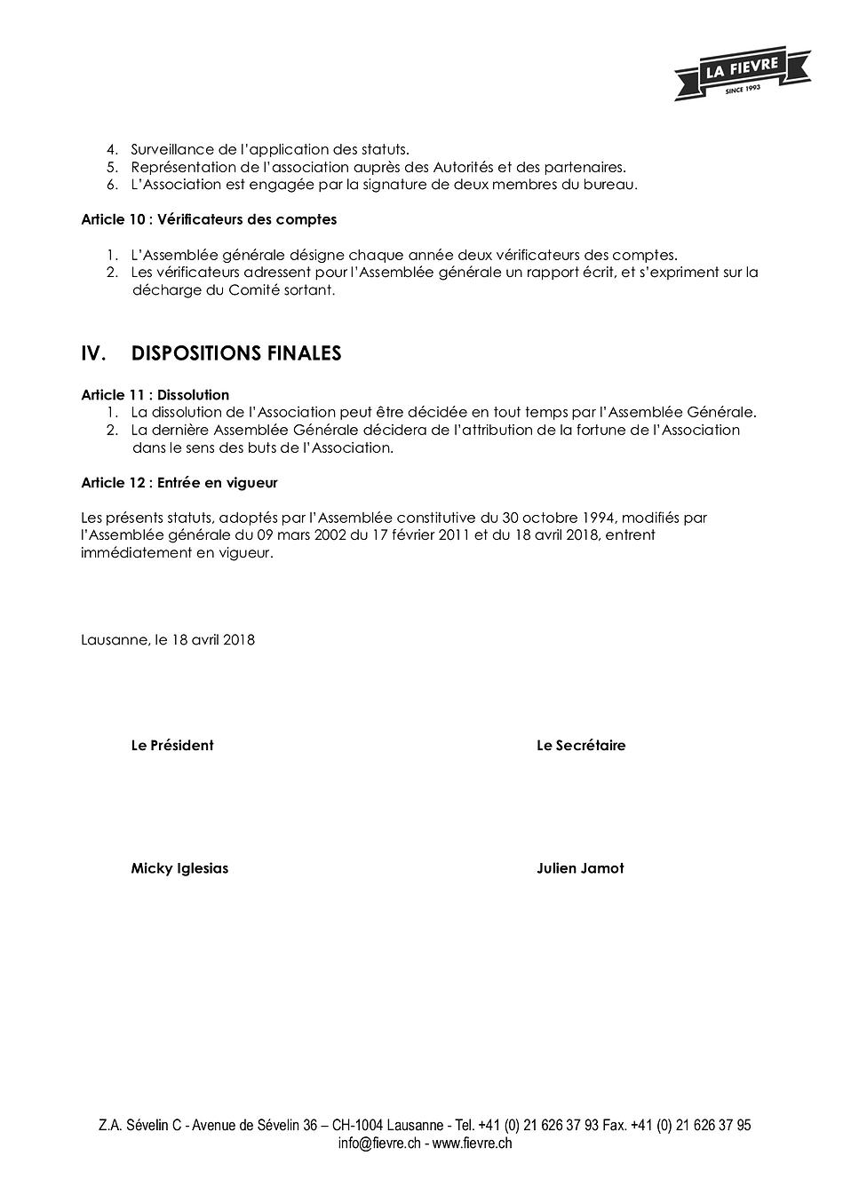 Status La Fièvre 2018 (glissé(e)s).png