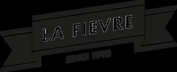 LogoLaFièvreFlag.png