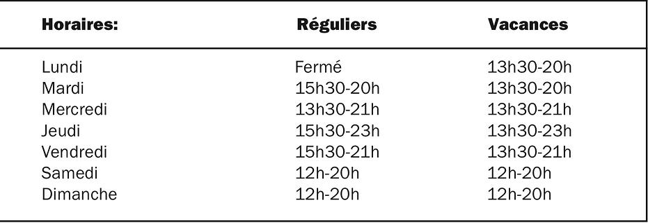 Capture d'écran 2020-10-01 à 14.31.06.pn
