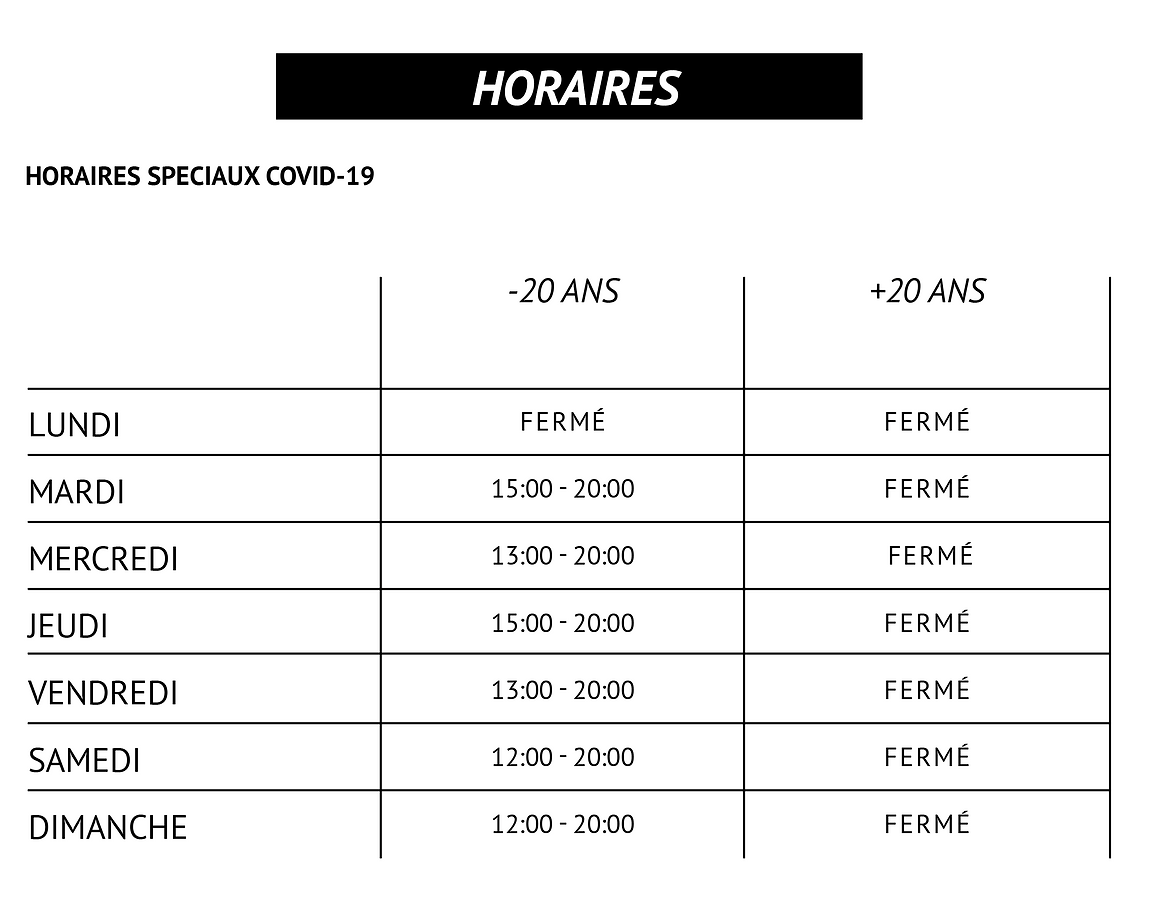 Horaire COVID 2021.png