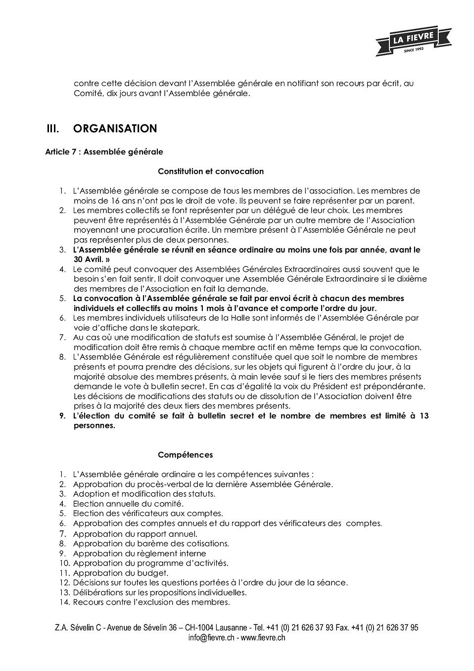 Status La Fièvre 2018-2 (glissées).png