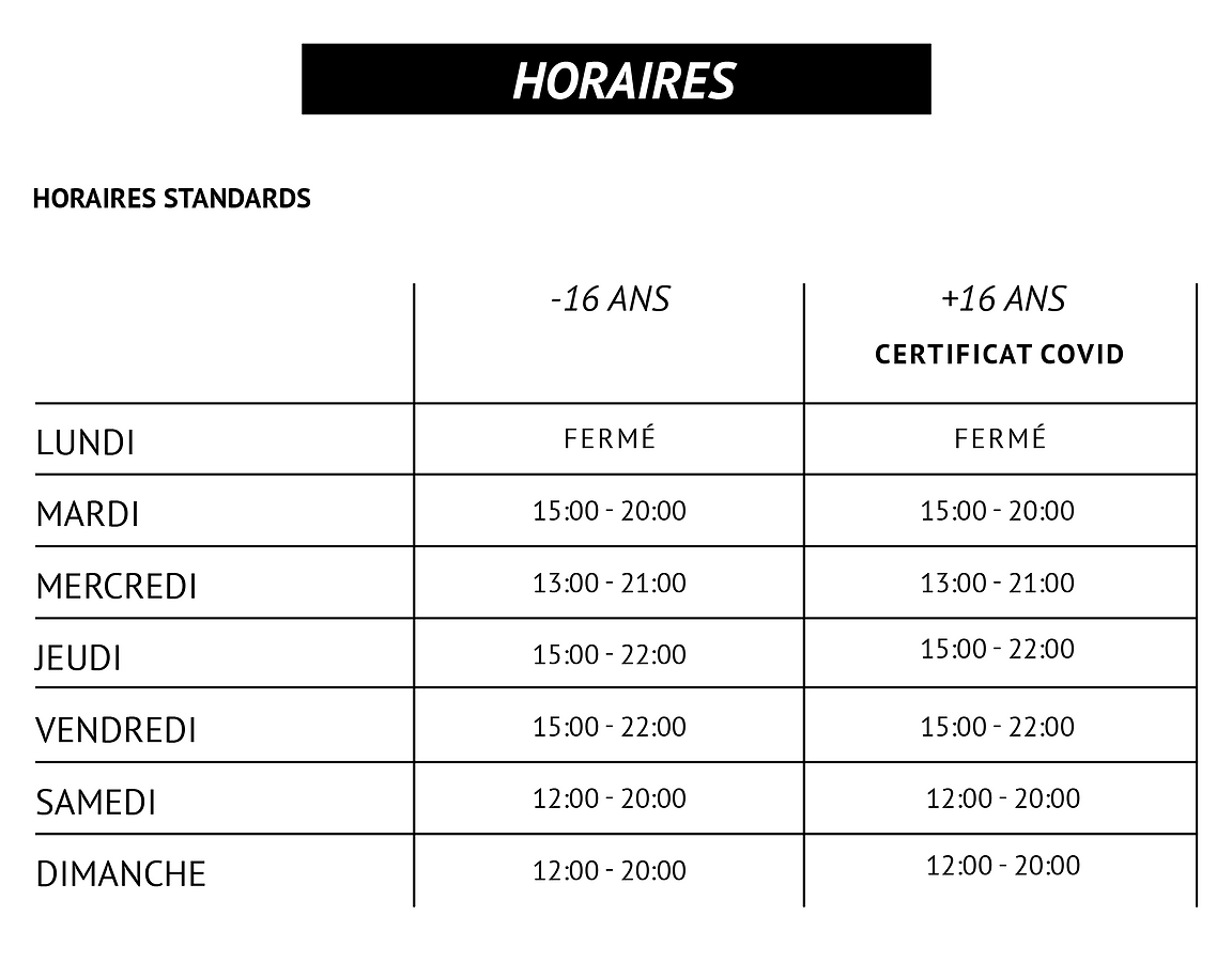 horaires certif covid.png
