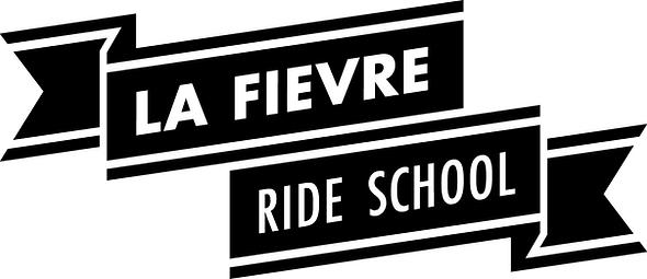 LaFievre_RideSchool.png